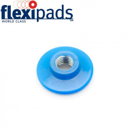 LOCK NUT 3/8 UNF FOR 20030