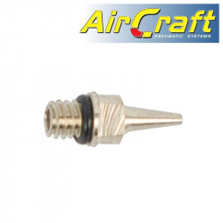 NOZZLE 0.2MM FOR SG A130K