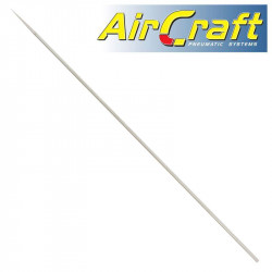 NEEDLE 0.2MM FOR SG A130K