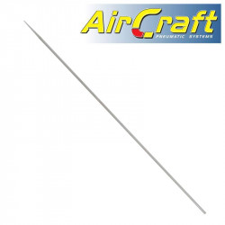 NEEDLE 0.5MM FOR SG A130K