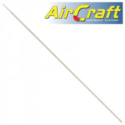 NEEDLE FOR A182 AIRBRUSH 0.5MM