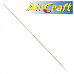 NEEDLE FOR A208 AIRBRUSH 0.2MM