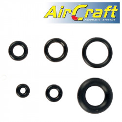 COMPLETE O-RING SET FOF SG A330