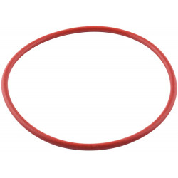 CYLINDER O-RING FOR ALL MINI COMPRESSORS