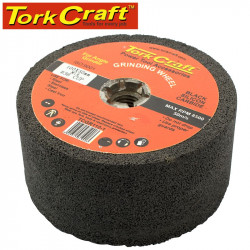 GRINDING WHEEL 100X50 M14 BORE - #36CUP - ANGLE GRINDER